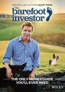 Barefoot Invester- Scott pape (PDF E Book)