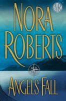 Nora Roberts-Angels Fall-E Book-Download