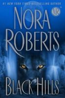 Nora Roberts-Black Hills-E Book-Download