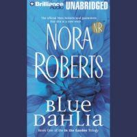 Nora Roberts-Blue Dahlia-E Book-Download