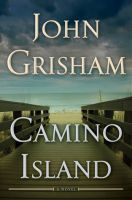 John Grisham - Camino Island - Audio Book on CD