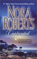 Nora Roberts-Captivated-E Book-Download