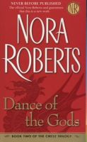 Nora Roberts-Dance of the Gods-E Book-Download