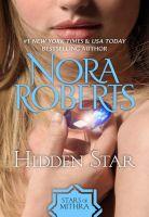 Nora Roberts-Hidden Star-E Book-Download