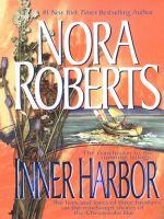 Nora Roberts-Inner Harbor-E Book-Download