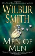 Wilbur Smith-Men of Men-MP3 Audio Book-on CD