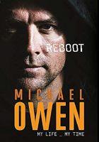 Michael Owen-Reboot-by Michael Owen