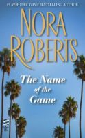 Nora Roberts-Name of the Game-E Book-Download