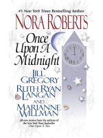 Nora Roberts-Once Upon a Midnight-E Book-Download