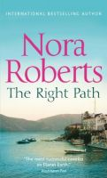 Nora Roberts-Right Path-E Book-Download
