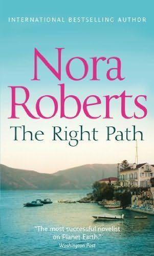 Nora Roberts-Right Path-E Book-Download
