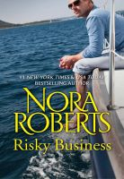 Nora Roberts-Risky Business-E Book-Download