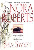 Nora Roberts-Sea Swept-E Book-Download