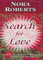 Nora Roberts-Search For Love-E Book-Download