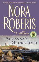 Nora Roberts-Suzanna's Surrender-E Book-Download