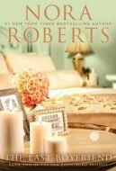 Nora Roberts-The Last Boyfriend-E Book-Download