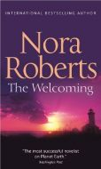 Nora Roberts-Welcoming, The-E Book-Download