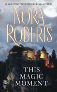 Nora Roberts-This Magic Moment-E Book-Download