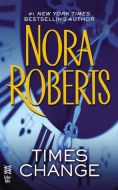 Nora Roberts-Time Change-E Book-Download
