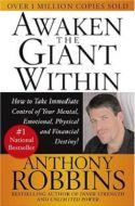 Awaken the Giant Within (PDF E-Book)