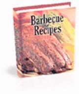Grillmaster- Barbecue Recipes