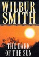 Wilbur Smith-The Dark of the Sun-MP3 Audio Book-on CD