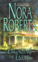 Nora Roberts - Engaging the Enemy.mp3 Audio Book on CD