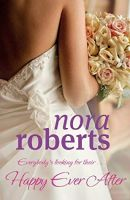 Nora Roberts-Happy Ever After-E Book-Download