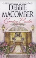 Debbie Macomber-A little Bit Country-Audio book