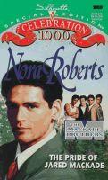 Nora Roberts - The Pride of Jared MacKade.mp3Audio Book on CD