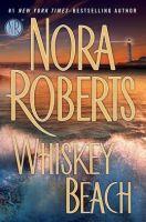 Nora Roberts - Whiskey Beach.mp3Audio Book on CD